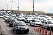بازداشتهای جاده مخصوص قیمتها را تکان داد / افت ۱۰۰ تا ۲۵۰ میلیونی قیمت خودروهای خارجی