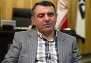 اختصاصی خبرآنلاین/ رئیس سازمان خصوصیسازی چرا بازداشت شد؛جزئیات اتهام