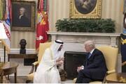 هوشِ عقبنشینی امارات