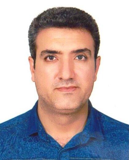 حسین بابایی سرپرست هیات ورزش های همگانی استان سمنان شد