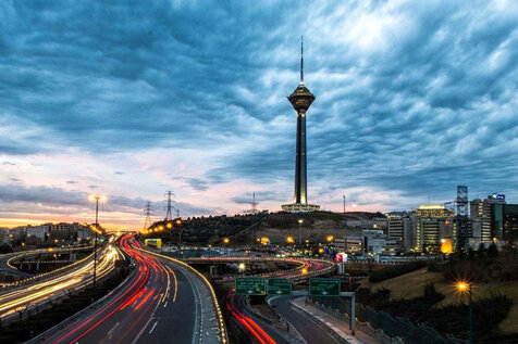 فیلم   خبرهای خوش دولت برای تهرانیها