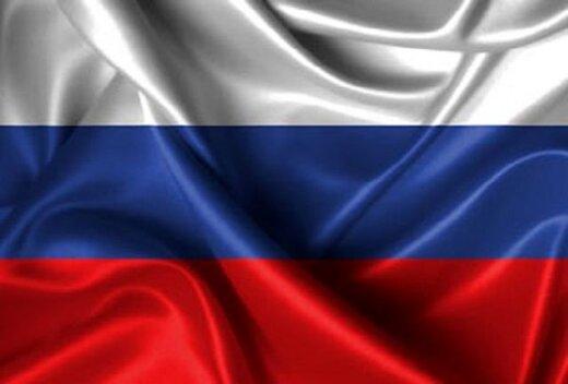 پیام سفارت روسیه درباره تبعات فشارهای آمریکا و انگلیس بر ایران