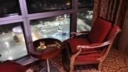نرخ نجومی هتلهای فوق لاکچری در مکه: روبه حرم، شبی ۳۰۰ میلیون تومان!