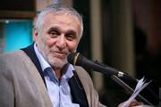عکس | حاج منصور ارضی با کدام لیست پای صندوق رای رفت؟