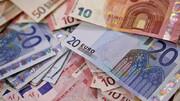 نرخ بانکی ۴۷ ارز عمده/ دلار ثابت مانده است