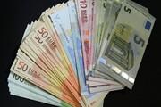 تبادلات در سامانه ارزی کاهش یافت/ ورود ۶.۶ میلیارد یورو ارز به«نیما»