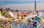 چرا تور اسپانیا بهترین تور گردشگری است؟