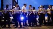 زخمی شدن شش مامور پلیس در تیراندازی فیلادلفیا