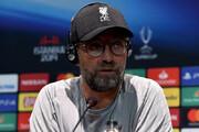 کلوپ بعد از برد تاریخی فوتبال انگلیس را تهدید کرد