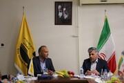 رییس سازمان نظام مهندسی معدن ایران: نقدینگی سرگردان کشور در معادن سرمایهگذاری شود