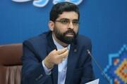 معاون وزیر صمت: شهرک طلا در کشور احداث میشود