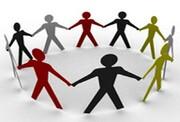 چه تعداد سازمان مردم نهاد در کشور فعالیت میکنند؟