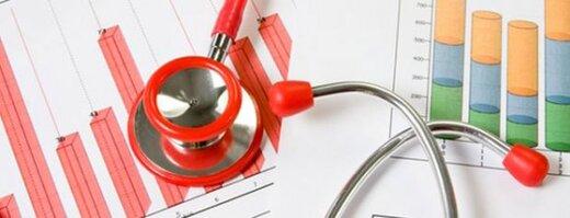 دیدگاه کاربران خبرآنلاین درباره الزام پزشکان به نصب کارتخوان/ زیرمیزی بین پزشکان افزایش مییابد