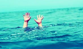 دختربچهای به خاطر قایقسواری هیجانی در زاینده رود غرق شد