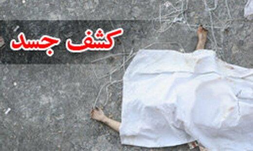 راز جسد زن مجهول الهویه در بزرگراه صیاد شیرازی کشف شد
