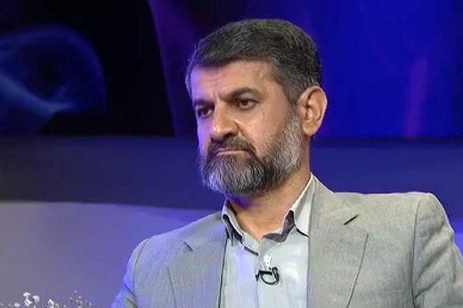 کنایه معنادار سردبیر اسبق کیهان به ذوالنوری: با تهدید به اعدام رئیس جمهور به کجا خواهیم رسید؟