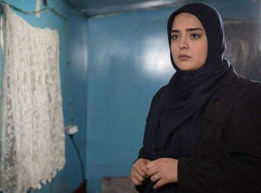 فیلم | وقتی نرگس محمدی با خسرو شکیبایی هامون و بهروز وثوقی قیصر قیاس می شود!