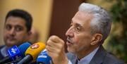 Iran aims to present scientific achievements to world