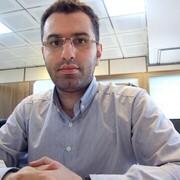 وضعیت حقوقی مبادلات رمزارزها
