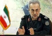 توضیحات سردار کمالی درباره افزایش مدت زمان سربازی
