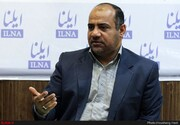 انتشار نام محمدرضا شجریان در لیست کمکهای وزارت ارشاد فقط تشابه اسمی است