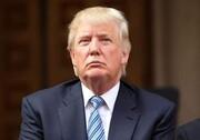 واکنش ترامپ به آزادی نفتکش ایرانی: میخواهند با ما مذاکره کنند!
