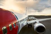 تاخیر ۷ ساعته هواپیمای ایرانی در فرودگاه جده