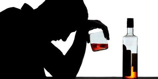 ادامه سریال مسمومیت با مشروب دستساز؛ ۱۴ نفر در شیراز مسموم شدند