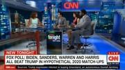 زنان آمریکا دیگر ترامپ را دوست ندارند!