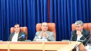 استاندار ایلام:مدیران دستاوردهای دولت را اطلاع رسانی کنند
