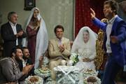 فیلم   نگاه متفاوت یک بازیگر به سیستان و بلوچستان!