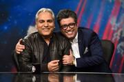 فیلم | ۱۸ ماه پس از انتقاد مهران مدیری تلویزیون شجاع شده است؟