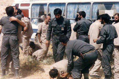 اگر رزمندگان نبودند، امروز ایرانی هم وجود نداشت /شما نظر دادید