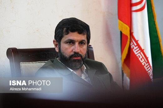 استاندار خوزستان: دستگاههای اجرایی درصد ایثارگری را رعایت کنند