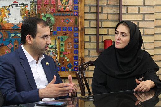 توضیحات مشاور شهردار تهران درباره برنامههای «شادستان»