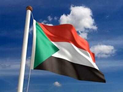 توافق نهائی مرحله انتقالی و سند قانون اساسی سودان امضا شد