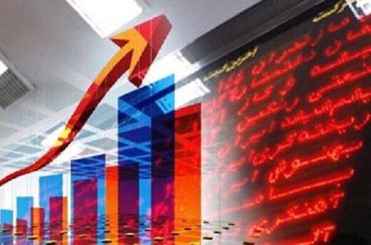 بورس در هفته گذشته به کام کدام سهامداران بود؟