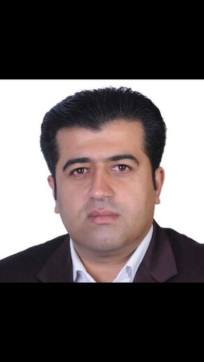 معضل حاشیهنشینی در مازندران