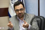 نقد وکیل تسخیری منتخب دادگاه به نحوه دادرسی سیداحمدعراقچی