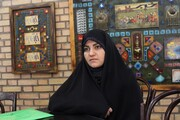 ساختار ساعت کاری در ایران باید بازنگری شود