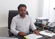 انعقاد قرارداد ۲۲۱۵ واحد روستایی با بانکها / لرستان رتبه اول در پیشرفت بازسازی