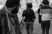 پیام تبریک «هنر و تجربه» به کارگردانان فیلم انتخابی ایران برای اسکار