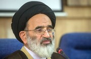 عضو جامعه روحانیت: ردصلاحیت ۹۰ نماینده مجلس دهم یعنی یک جای کار ایراد دارد /نظارت مجلس به معنای مچگیری از دولت نباشد