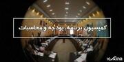 سوال نمایندگان مجلس از وزیر اقتصاد درباره حذف یارانهبگیران ثروتمند