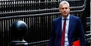 برگزیت یک قدم دیگر تا اجرا؛ قوانین اتحادیه اروپا دیگر در انگلیس قابل اجرا نیست