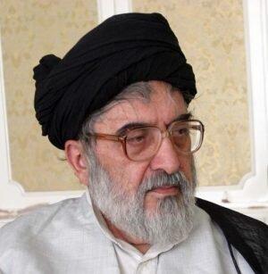 کتاب خاطرات هادی خسروشاهی از رهبرمعظم انقلاب در پیچ مجوز وزارت ارشاد