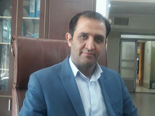 توسعه فرودگاه خرمآباد اسیر بیتدبیریها