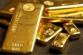 طلا در انتظار جهش نرخ جهانی