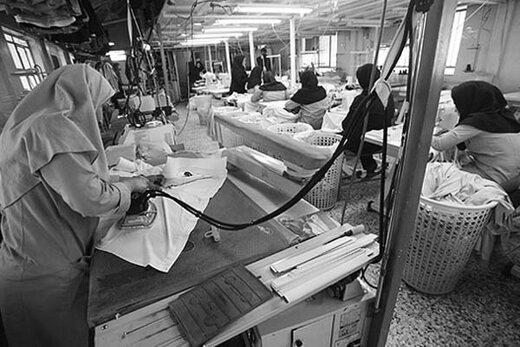بازار کار ثبات ندارد؛ کاهش طول مدت ماندگاری در یک شغل