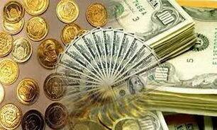 کاهش جزئی نرخ ارز در بازار ۲۹ مرداد۹۸ / جدول قیمتها
